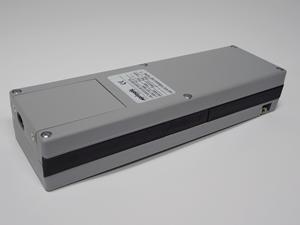 Aprimatic - Accessline Açkı Kontrol Sistemleri