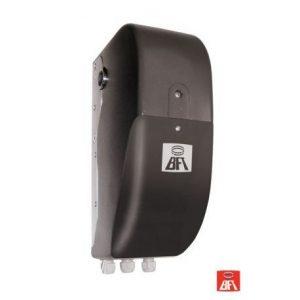 bft-argo-g-seksiyonel-tip-safttan-tahrikli-garaj-kapisi-motoru
