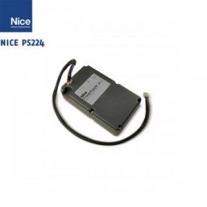 Nice PS524