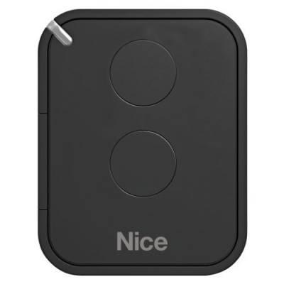 nice-flo2re