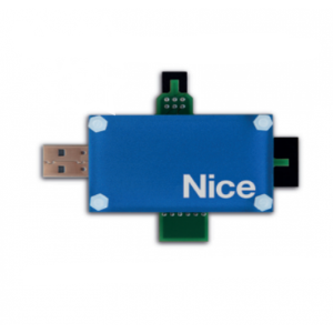 nice nda004 bluetooth