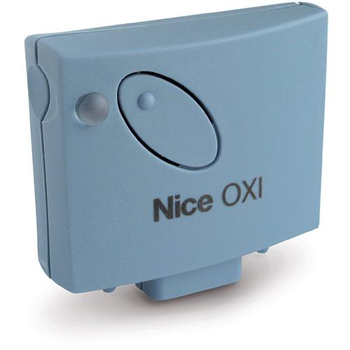 nice-oxi-500x500