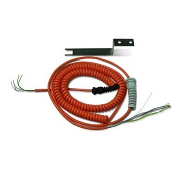 nice spiral cable 920081155516