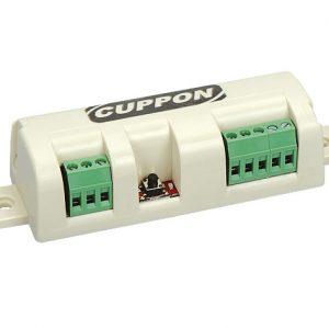 cuppon sn32 kepenk kumanda alıcısı rolling code
