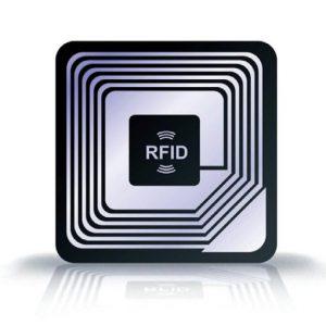 RFID HGS Sistemleri