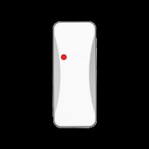 MKA – 1 Kanallı Değişken Kodlu Alıcı