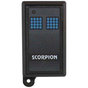 Scorpion V2