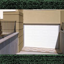 Göbekli Panel-1000x1000