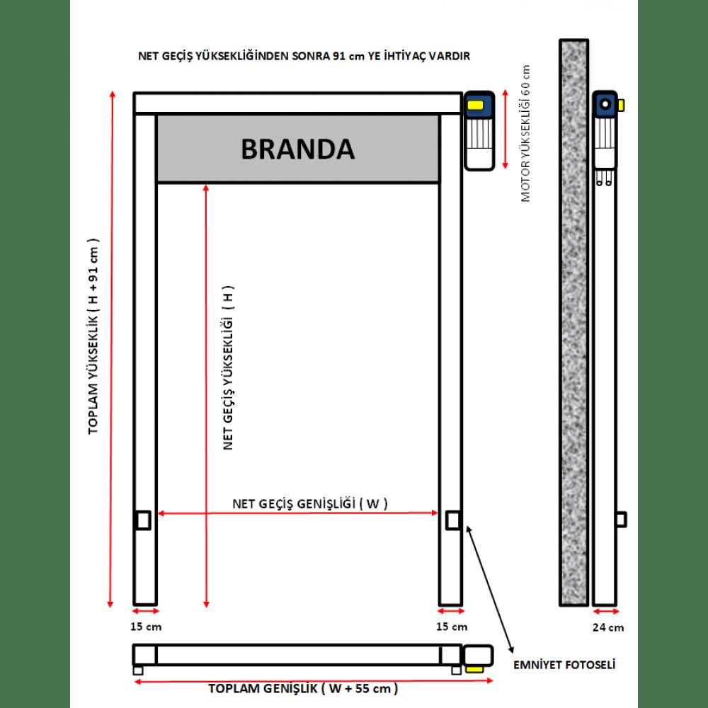 Katlanır Branda Ölçü Formu-1000x1000