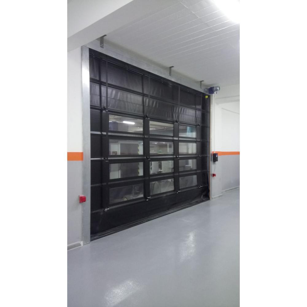 Katlanır PVC 2-1000x1000