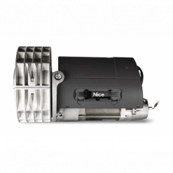 Rondo RN2040E01 Santral Kepenk Motoru 180 kg
