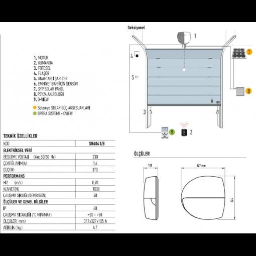 Nice-SN6041B-kurulum-ve-özelikler55-1000x1000