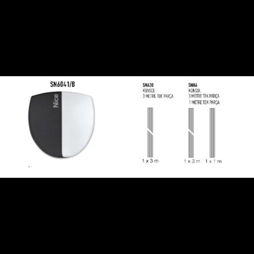 Nice-SN6041B89-1000x1000