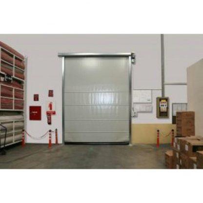 Sarmal PVC Kapı-1000x1000