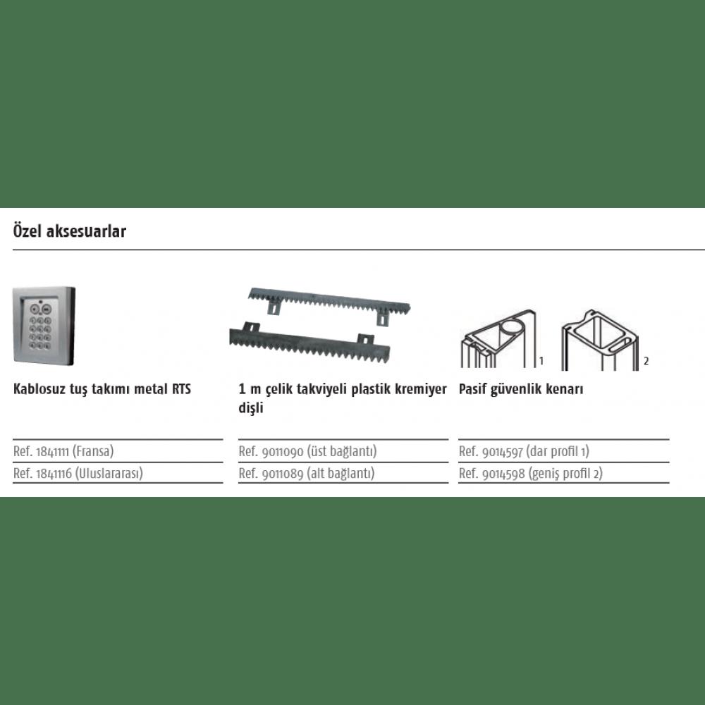 Somfy-Elixo-500-230-V-RTS-yana-kayar-bahçe-kapısı-motoru-özel-aksesuarları-1000x1000