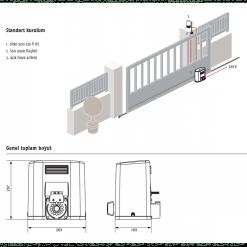 Somfy-Elixo-500-230-V-RTS-yana-kayar-bahçe-kapısı-motoru-kurulum-ve-aksesuarları-1000x1000