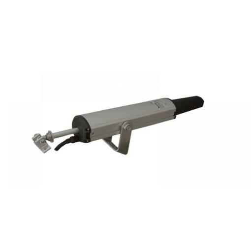 Aprimatic ST 450 - 300 43545/0004