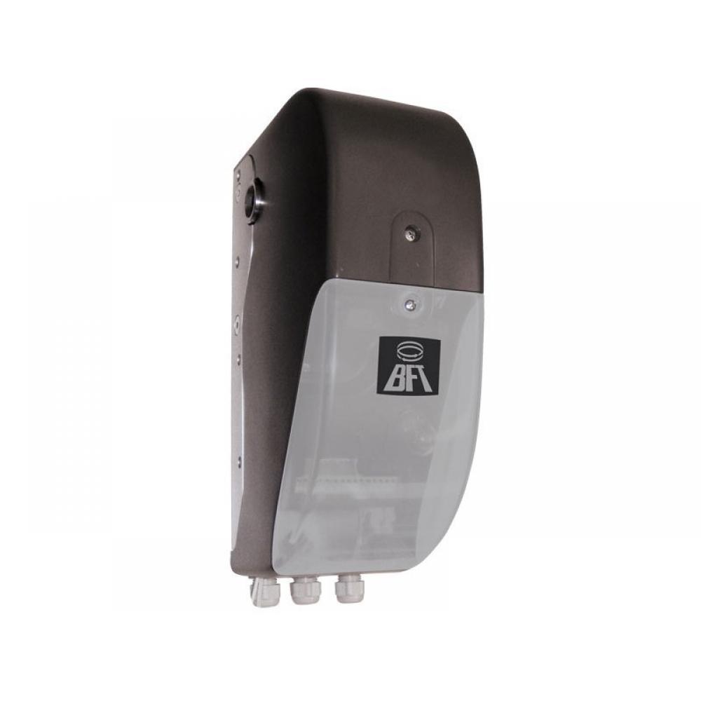 Argo BT A20 Seksiyonel Endüstriyel Kapı Motoru
