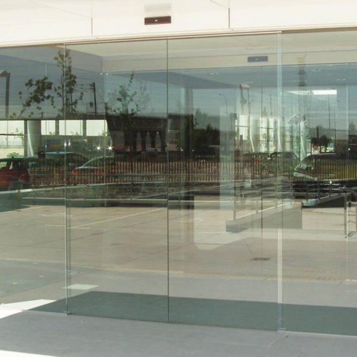 cam-cama-fotoselli-kapı