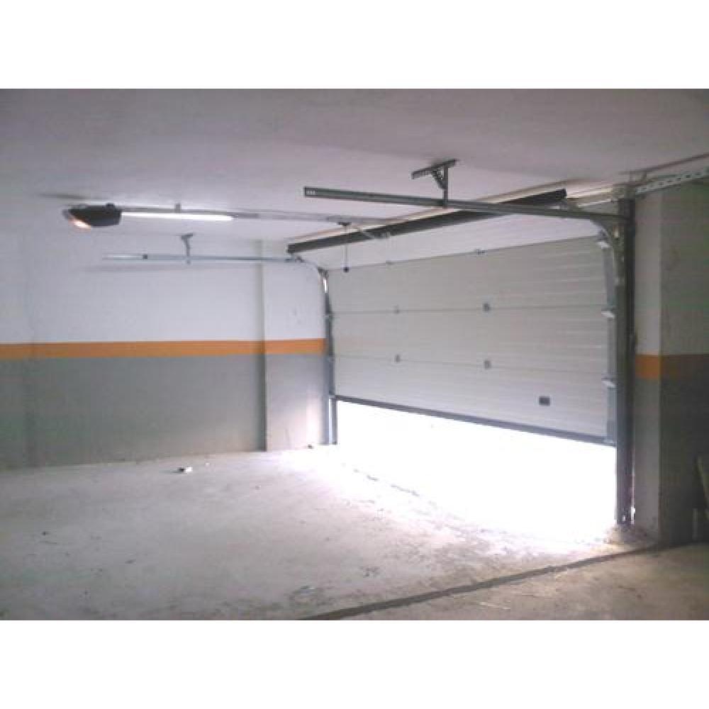 garaj3_buyyuk-1000x1000