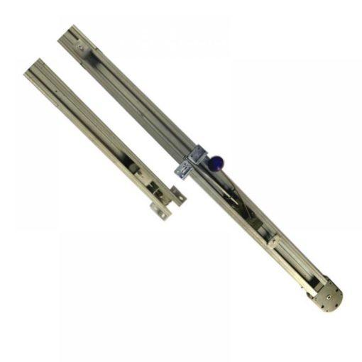 nice-SNA-30-ray-1-1000x1000