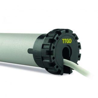 Nice TTGO TGM 5012 50 NM Panjur Motoru