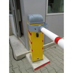 asroyal ecosmart kollu bariyer sistemi 4