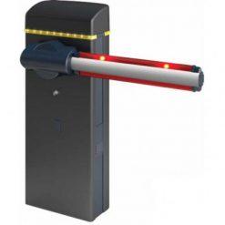 Bft-Michelangelo-Bariyer-Sistemi-8mt33-600x600