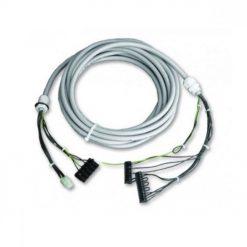 Nice 5 mt Mekanik Kablo