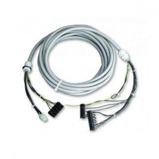 Nice 7 mt Mekanik Kablo