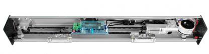 CSD-200 Fotoselli Otomatik Kapı