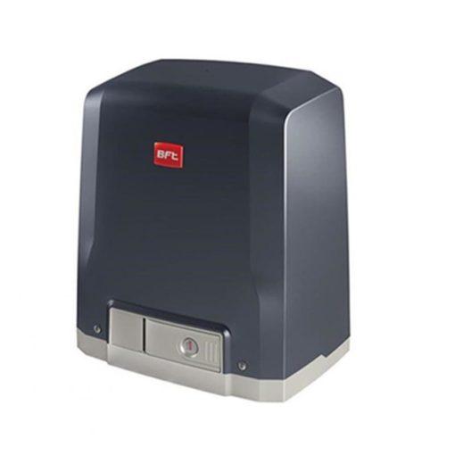 Deimos AC A800 - Kopya-1000x1000