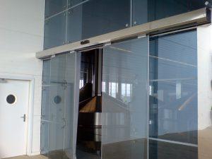 Fotoselli-Kapı-300x225
