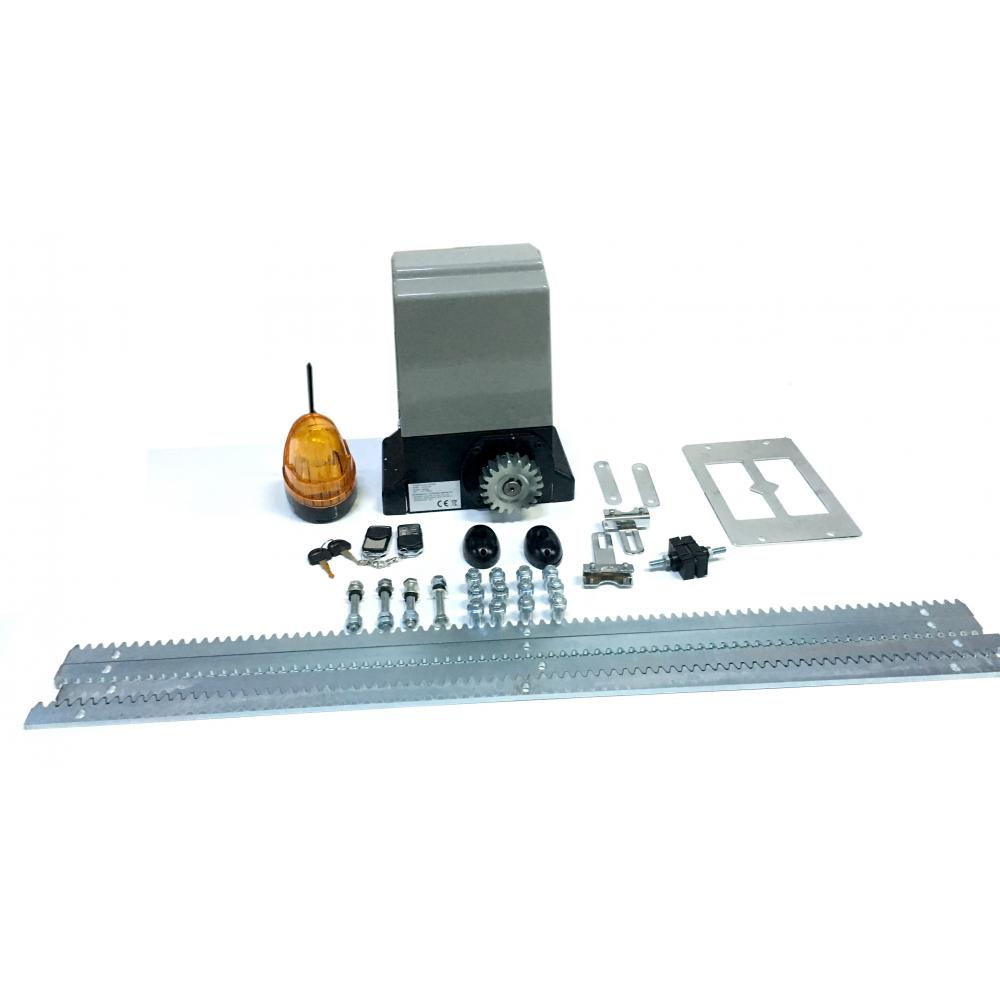 M1200-1200kg-yana-kayar-sürgülü-kapı-motoru-1000x1000