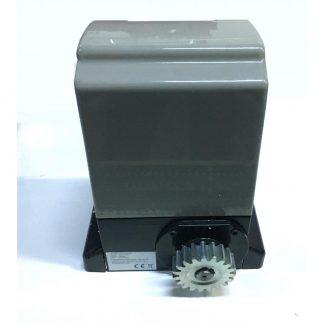 M2000-2000-kg-yana-kayar-kapı-motoru-1000x1000