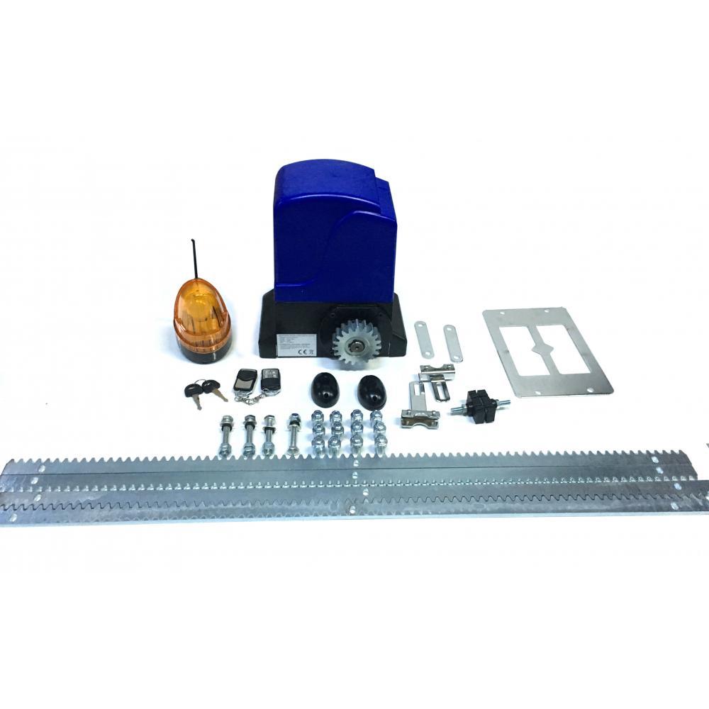 M800-800-kg-sürme-kapı-motoru-1000x1000