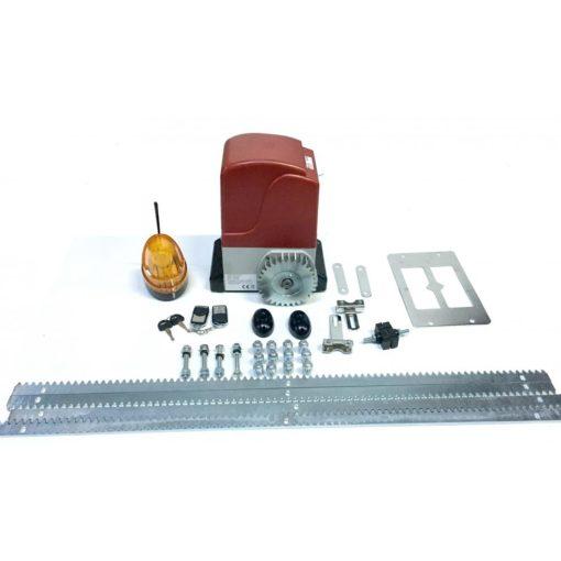 M800C-800kg-Hızlı - yana-kayar-sürgülü-kapı-motoru-1000x1000