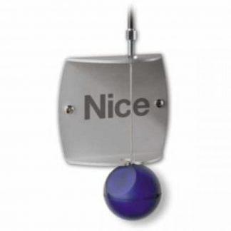 Nice PRHY01 İçten Manuel Alma Mekanizması