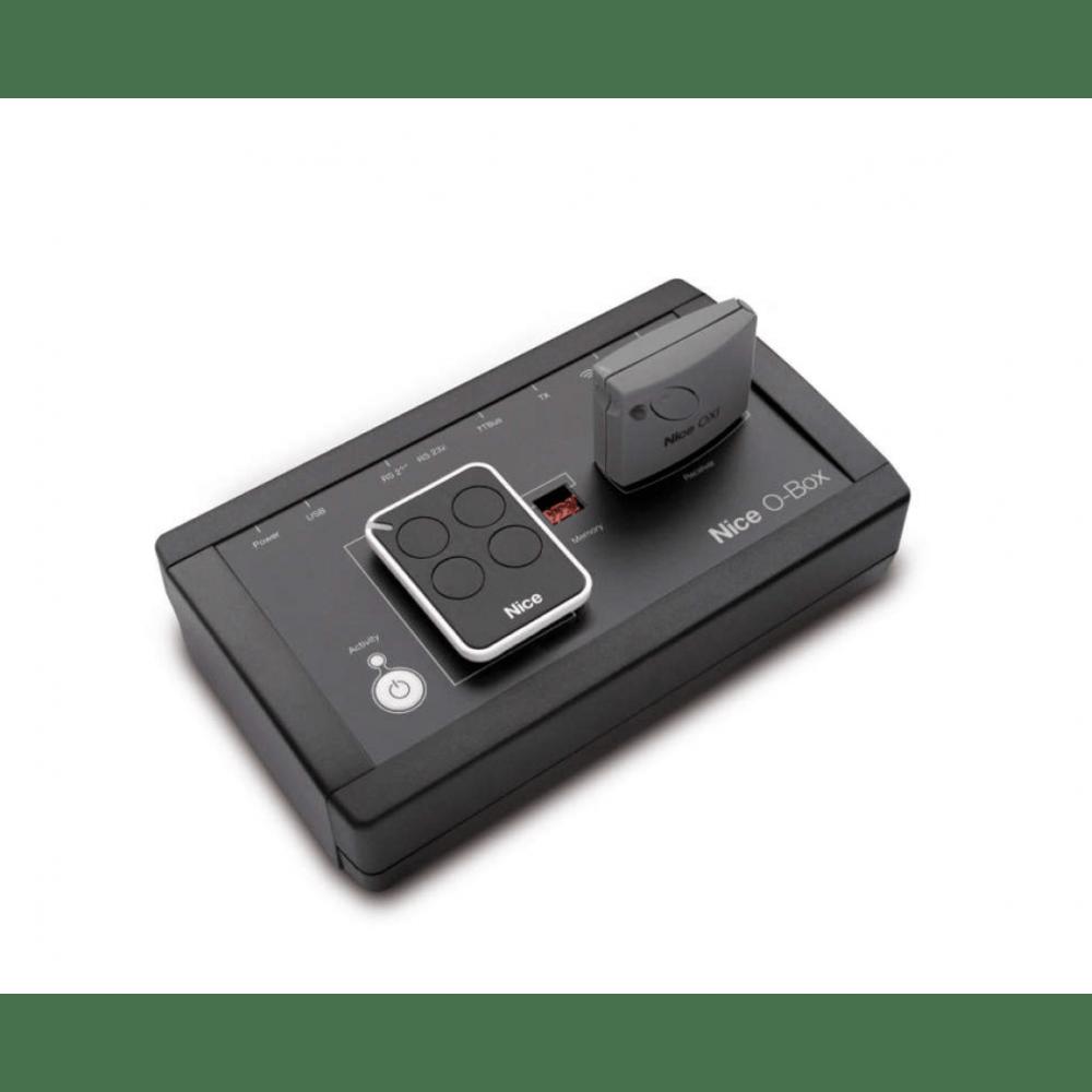Nice O-BOX2 Programlama Cihazı
