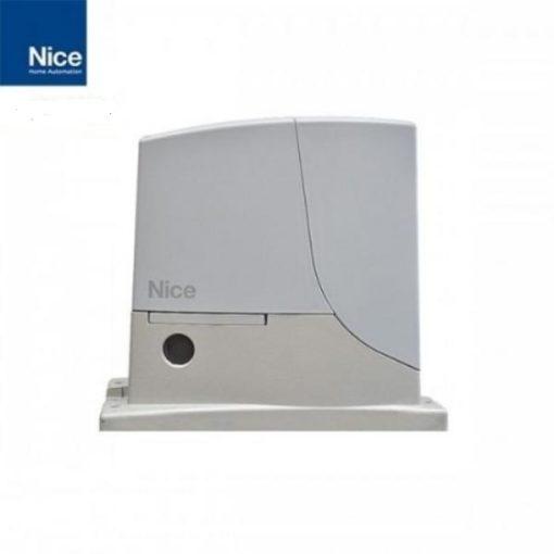 Nice-ROX-650x650-1.jpg