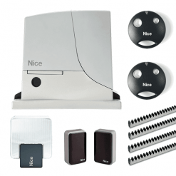 Nice Rox 600 Kit-600x600