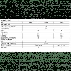 Nice-Toona-4005-4006-5016-teknik-özellikleri54-1000x1000