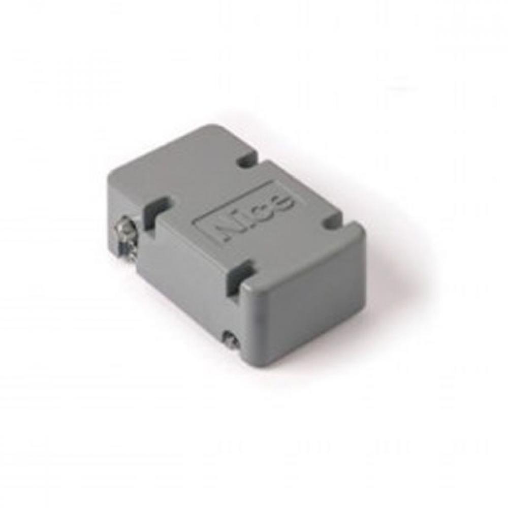 Nice PD Kol Bağlantı Aparatı Wide M – Wide S SPWIDE0001