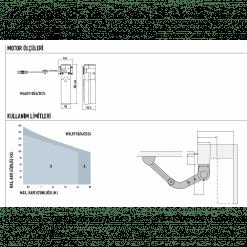 Nice-Walky-1024-2024-motor-ölçüleri-ve-kurulum-limitleri-1000x1000