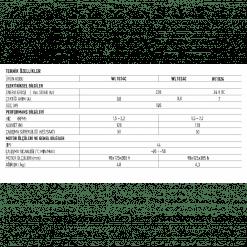 Nice-Walky-1024-2024-teknik-özellikleri-1000x1000