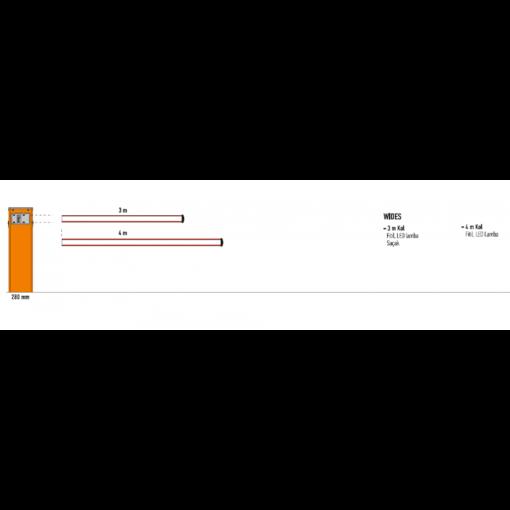 Nice-Wide-S Kol boyu30-1000x1000