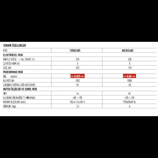 Nice-Wingo-Toona-HS-Teknik-özellikleri57-1000x1000