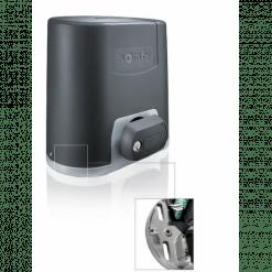 Somfy-Elixo-800-230-V-RTS-Yana-kayar-kapı-motoru-650x650-1.png