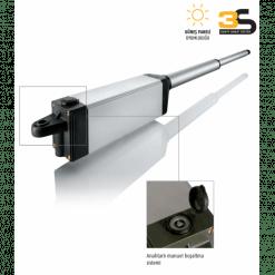Somfy-Ixengo-S-3S-RTS-24-V-Dairesel-kapı-motoru85-650x650-1.png