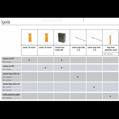 Somfy-Levixo-30-RTS-Otopark-Bariyeri-Aksesuarları-1000x1000